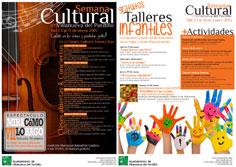 Cartel-semana-cultural-2015