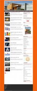 blogcultura1