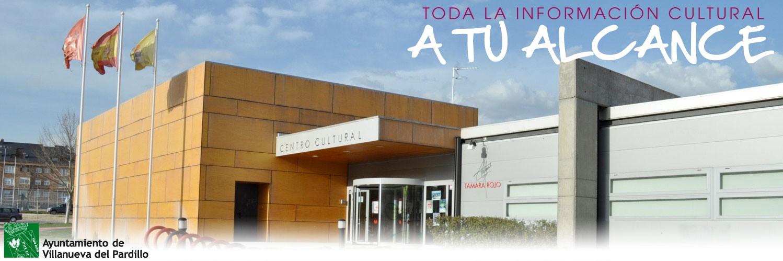 Blog de Cultura Ayuntamiento de Villanueva del Pardillo
