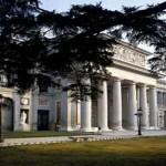 Día Internacional de los Museos, 18 de mayo