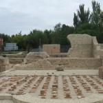 Oferta cultural para conocer el Patrimonio de la Comunidad de Madrid