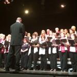 Música popular a lo grande en el Auditorio
