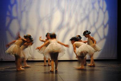 Festival Danza2015-musymov-danza