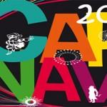 Participa en el Carnaval 2016. Pasacalles y Concurso de disfraces