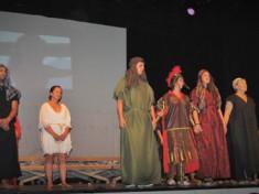 teatro-vida-brian0