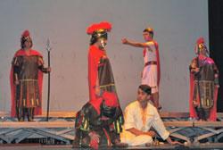 teatro-vida-brian1