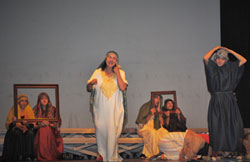 teatro-vida-brian2