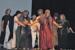 teatro-vida-brian3