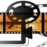 Casting de figuración para serie el viernes 8 de abril en San Lorenzo de El Escorial