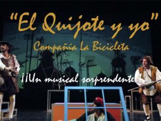 el-quijote-y-yo