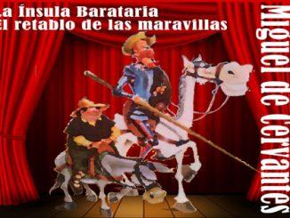 teatro-23abril