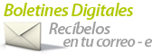 Boletines Digitales