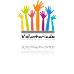 banners-voluntariado