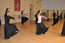 clasesabiertas14 flamenco