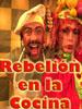 semana15 rebelionpeque