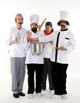 yllana chef1