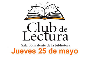 club-lectura mayo