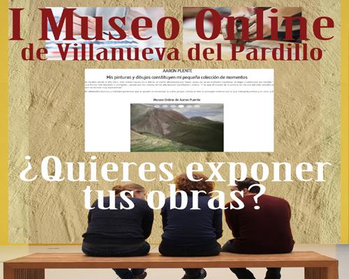 images/stories/cultura/noticias/2020/museonline/museoaaron/museonlineaaron.jpg