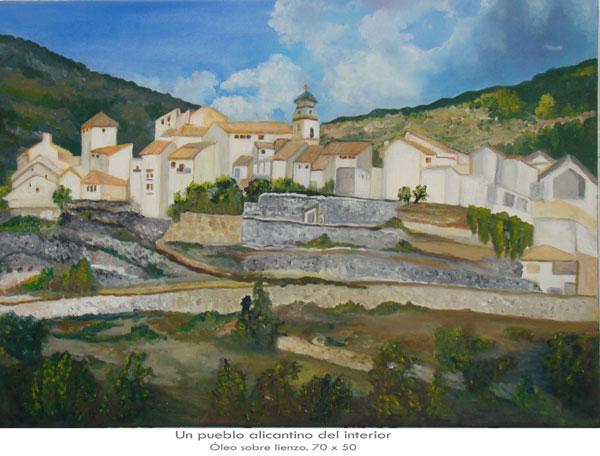 images/stories/cultura/noticias/2020/museonline/museoanacerrada/cuadroalicantino.jpg