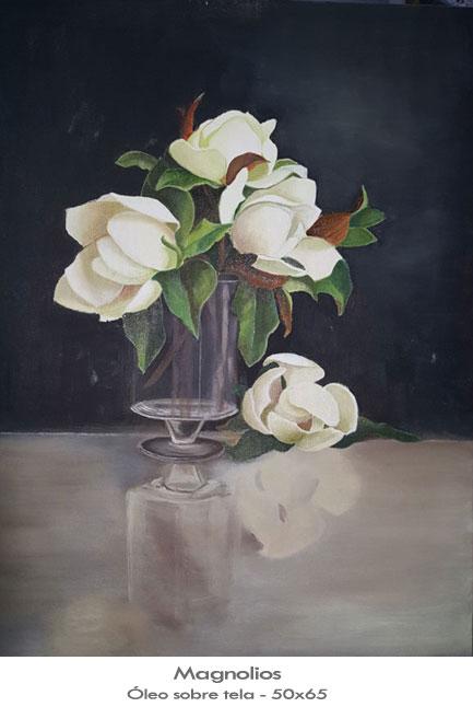 images/stories/cultura/noticias/2020/museonline/museoanalopez/magnolio.jpg