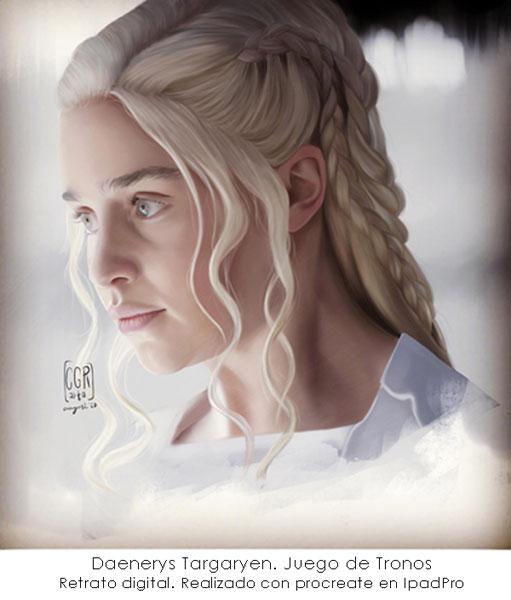 images/stories/cultura/noticias/2020/museonline/museocarmengarcia/Darnerys-Targaryen.jpg