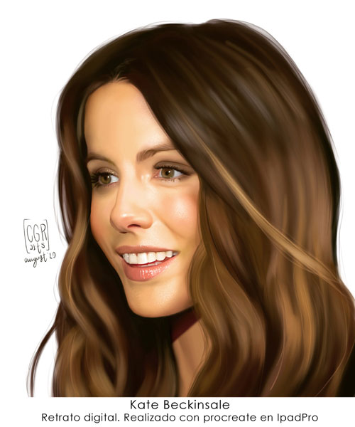images/stories/cultura/noticias/2020/museonline/museocarmengarcia/Kate-Beckinsale.jpg