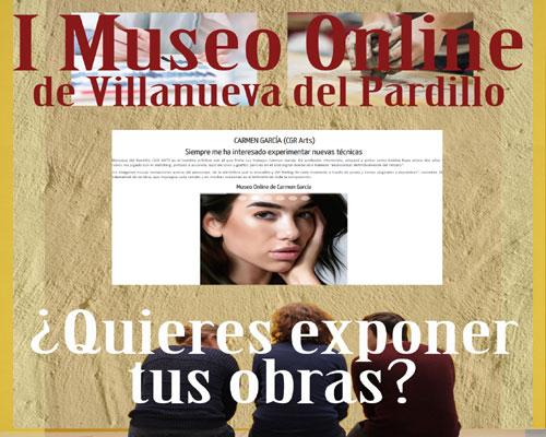images/stories/cultura/noticias/2020/museonline/museocarmengarcia/museonlinecarmengarcia.jpg