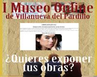 images/stories/cultura/noticias/2020/museonline/museocarmengarcia/museonlinecarmengarcia1.jpg