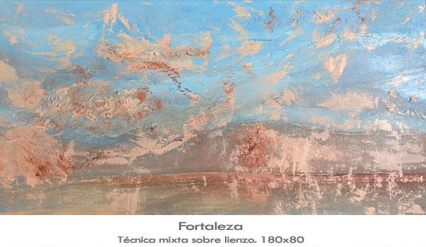 images/stories/cultura/noticias/2020/museonline/museoestefanialanderas/fortaleza.jpg