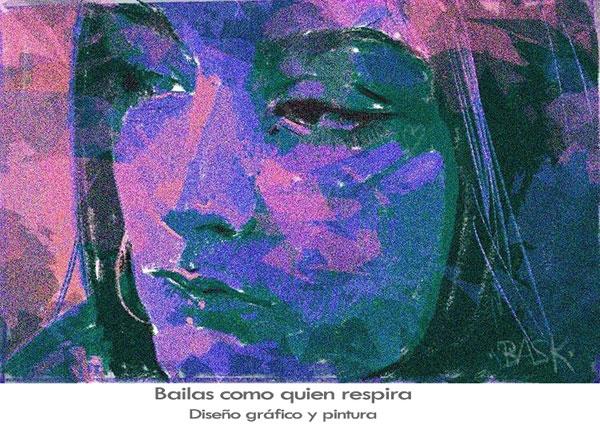 images/stories/cultura/noticias/2020/museonline/museolucas/bailascomoquienrespira.jpg