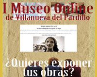 images/stories/cultura/noticias/2020/museonline/museomichael/museonlinemichael_1.jpg