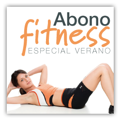 banner-abono-fitness